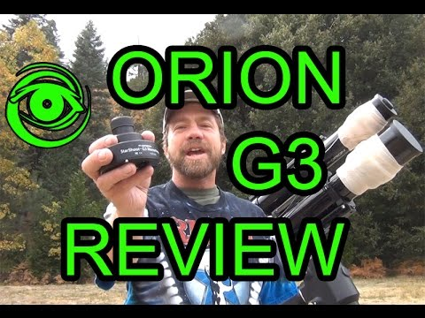 Xxx Mp4 Review Orion StarShoot G3 Deep Space Imaging Camera 3gp Sex