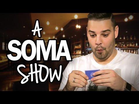 Xxx Mp4 A Soma Show Kiss Ádám és Benk Dénes 3gp Sex