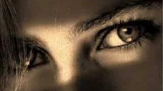 Iranian love song Pouya Bayati NEW عشق