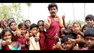 Reason for Goundamani's 49 O movie delay   Hot Tamil Cinema News