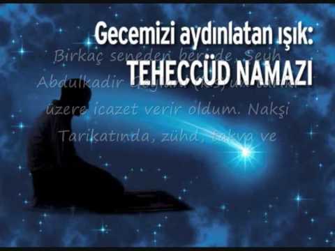 EY RAHMETI BOL PADISAH Mustafa Ozcan Gunesdogdu
