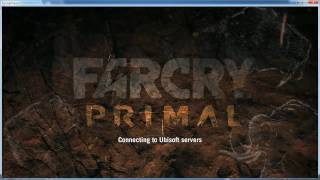 How To Install Far Cry Premium Game For PC