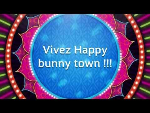 Xxx Mp4 Happy Bunny Town 3gp Sex