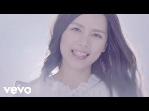 Xxx Mp4 Anly Karano Kokoro 3gp Sex