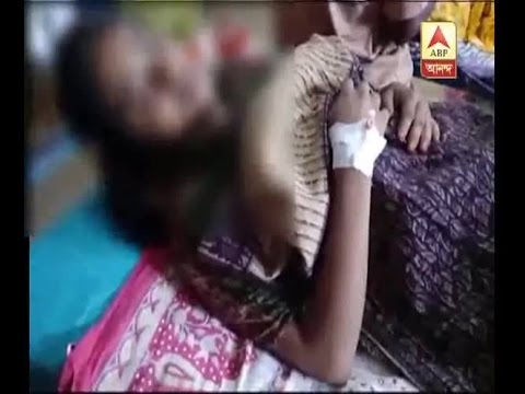 Xxx Mp4 Malda School Student Abused At Kaliachak Accused Escaped 3gp Sex