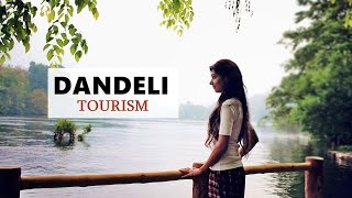 Dandeli Tourism - Things to Do and Activities | India Travel