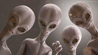 Aliens Ki Haqeeqat Kya Hai Khalai Makhlooq Ki Kahani what is aliens wikipedia about aliens