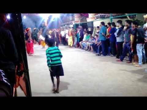 Xxx Mp4 Phiringia MAA Rudra Kali Danda Nacha Phulbani 3gp Sex