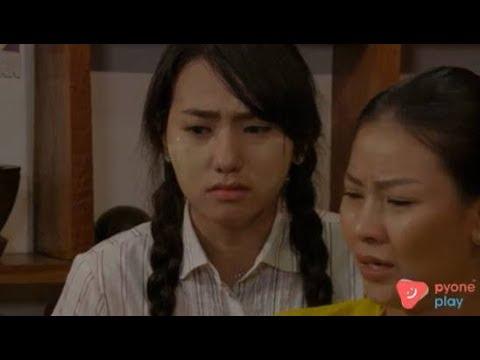 Xxx Mp4 Myanmar Love Song 2019 3gp Sex
