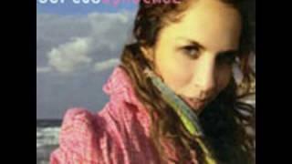 Sertab Erener-Here i am