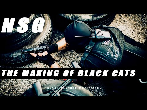 Xxx Mp4 Indian Army NSG Commando Training The Making Of Black Cats NSG 2017 3gp Sex
