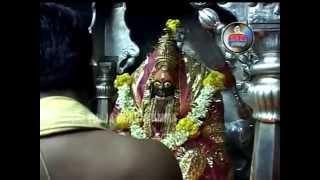 Copy of Copy of amma manmu podham tuljapuram siner vadlakonda anilkumar writer jadala ramesh