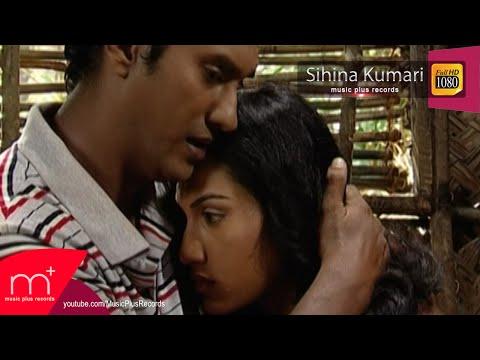 Xxx Mp4 Sihana Kumari Sinhala Telidrama Part 079 3gp Sex