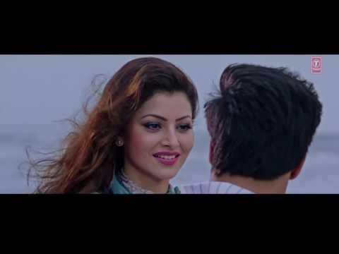 Xxx Mp4 Mere Rashke Qamar Video Song Urvashi Rautela Song 2017 3gp Sex