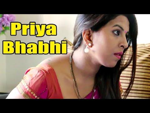 Xxx Mp4 BHOJPURI SUPER HIT SONG आज तक का सबसे गन्दा भोजपुरी वीडियो Bhojpuri Hot Song APNA BIHAR 2017 3gp Sex