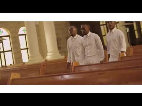 Dube Brothers - More (Official Music Video)