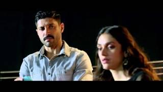 Wazir 2016 Hindi Movie Official Trailer 1080p HD BDmusic23 Com