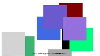 Video #web-pkg-20181114-144548-418477