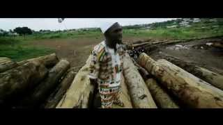 One Love - ziklaptactactac clip officiel by Afam Company