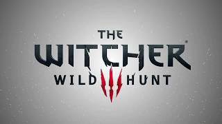 Witcher3 Fan montage