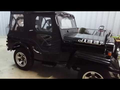 Black j53