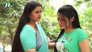 Bangla Natok - Shomrat l Episode 42 l Apurbo, Nadia, Eshana, Sonia I Drama & Telefilm