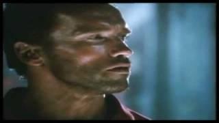Predator (1987) - Theatrical Trailer
