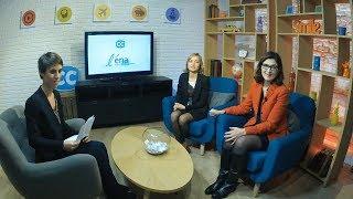 FR - ENA - L'Ecole Nationale d'Administration