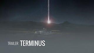 Terminus Trailer Sci-Fi (2016)