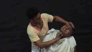 New Bangla natok Napit Brammon (sodes nattogon Rajbari)