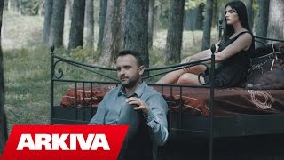 GITI - Prekem  (Official Video 4K)