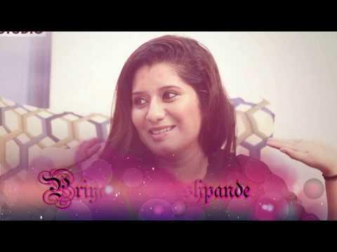 Xxx Mp4 Priyanka Deshpande Vijaytv Anchor Hot And Sexy Moments 3gp Sex