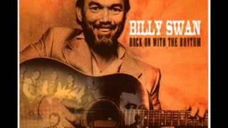 Billy Swan - Lover Please