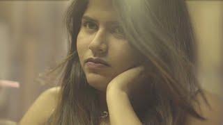 Romantic rap song | Latest Hindi Rap Song 2017 | LiL Mangal | Amit Soman | HD Video