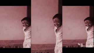 Arakkal Abu | Intro | Aadu Oru Bheegara Jeevi Anu | Malayalam Movie
