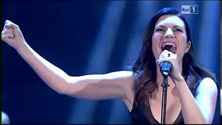 Laura Pausini | Se non te