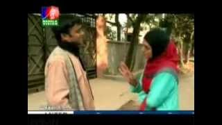 Bangla natok long march part 5 addamoza.com