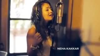 গানটা যতবার ই শুনি ততবার ই শরীরের প্রতিটি লোম দাড়িয়ে যায়   YouTube 360p