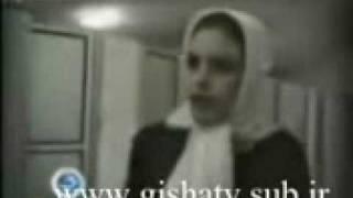 www.gishairani.com.3gp