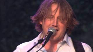 The Dutch Eagles - Doolin' Dalton (DVD version)