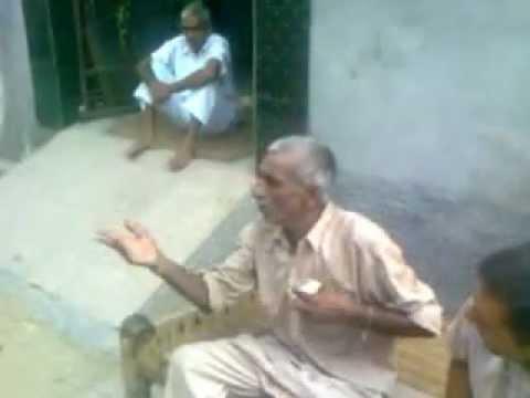 Xxx Mp4 Bigde Sharabi Punjabi Song 3gp 3gp Sex
