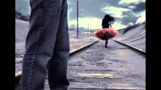 Hasan ARK-Keno Mon Ke BujhaTe Pari Na - YouTube