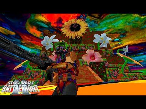Xxx Mp4 Pepperland It 39 S A Magical Place 3gp Sex