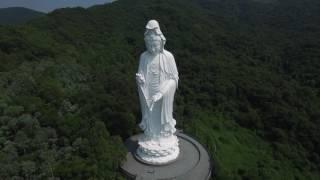 Tsz Shan Goddess - Hong Kong