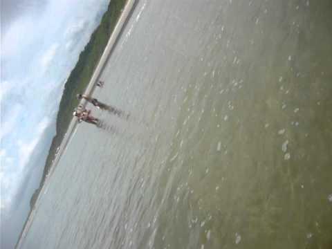 MALLU SURFER 2011