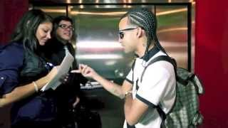 Pakas de 100 ( Daddy Yankee ft. Arcangel) Official Video