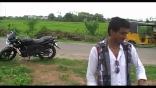 RUPAAYI telugu short film by vamshikrishna