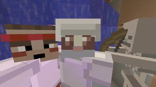 Minecraft Xbox - Marvellous Mountain- Episode Forty Three
