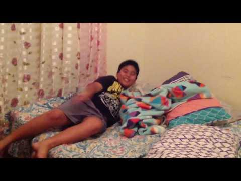 Xxx Mp4 My Most Hilarious Video Put 2 🌟。 。💗 😃xXx 。💚。 。Have。🌟 🌟。a Wonderful Day 💜´ 。 🌟¨¯ ❤。。🌟 3gp Sex