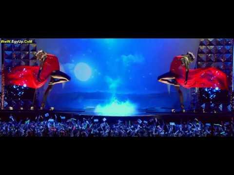 Xxx Mp4 Happy New Year Movie Final Dance 3gp Sex